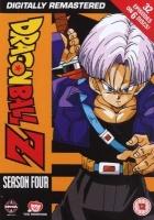 Dragon Ball Z - Season 4 Photo