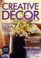 Creative Decor With Sue Warden - Vol.2 Photo