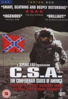 C.S.A. The Confederate States Of America Photo