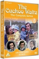 The Cuckoo Waltz: The Complete Series Photo