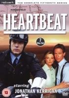 Heartbeat - Season 15 Photo