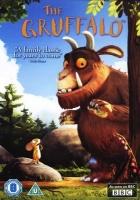 The Gruffalo Photo