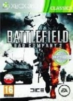 Xbox360 Battlefield Bad Company 2 Photo