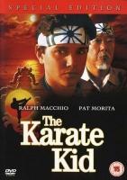 The Karate Kid - Photo