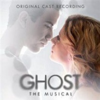 Ghost the Musical Photo