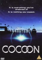 Cocoon Photo