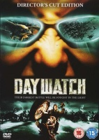 Day Watch Photo