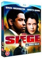 The Siege Photo