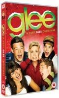 Glee: A Very Glee Christmas Photo