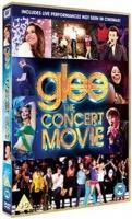 Glee: The Concert Movie Photo