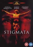 Stigmata Photo