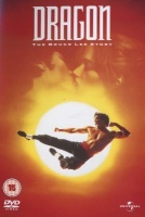 Dragon - The Bruce Lee Story Photo