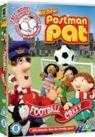 Postman Pat: Football Crazy Photo