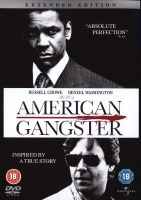 American Gangster Movie Photo