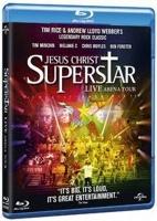 Jesus Christ Superstar - Live Arena Tour 2012 Photo