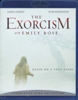 The Exorcism Of Emily Rose Photo