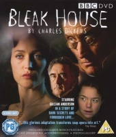 Bleak House Photo