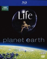Life / Planet Earth Photo