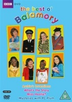 Balamory: The Best Of Photo