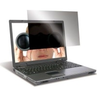 """Targus Privacy Screen for 15.6"""" Notebooks Photo"""