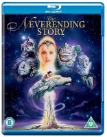 The Neverending Story Photo