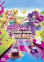 Barbie Video Game Hero Photo