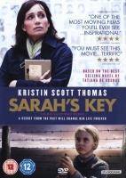 Sarah's Key Photo