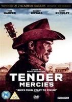 Tender Mercies Photo
