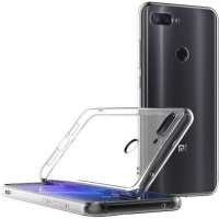 Tuff Luv Tuff-Luv Silicone TPU Gel Case for Xiaomi Mi 8 Lite Photo