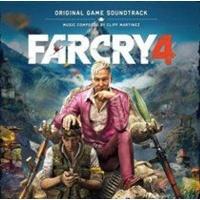 Far Cry 4 Photo