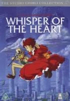 Whisper Of The Heart Photo