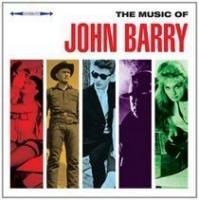 The Music of John Barry Photo