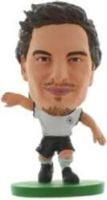 Soccerstarz - Mats Hummels Figurine Photo