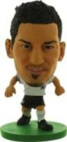 Soccerstarz - Ilkay Gundogan Figurine Photo