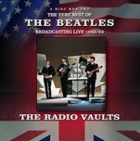 The Very Best of the Beatles Photo