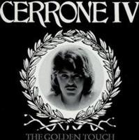 Because Music Cerrone 4 Photo