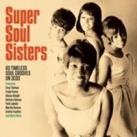 Super Soul Sisters Photo