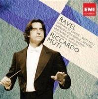 Ravel: Daphnis Et Chloe - Suite No. 2/Rapsodie Espagnole/... Photo