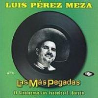 Ltc Las Mas Pegadas Photo