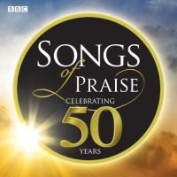 EMI TV Songs of Praise Photo