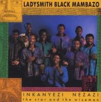 Gallo Record Company Inkanyezi Nezazi - The Star And The Wiseman Photo
