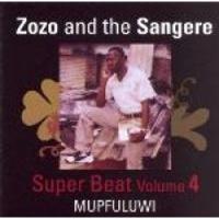 Mupfuluwi - Vol.4 Photo