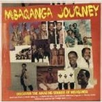 Mbaqanga Journey Photo