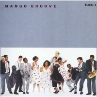 Mango Groove Photo