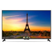 "Aiwa AW580US 58"" LED UHD Smart TV Photo"