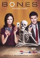 Bones - Season 3 Photo