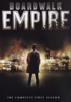 Boardwalk Empire - Season 1 Photo