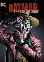 Batman: The Killing Joke Photo