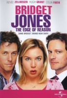 Bridget Jones 2 - The Edge Of Reason Photo