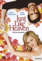Just Like Heaven Photo